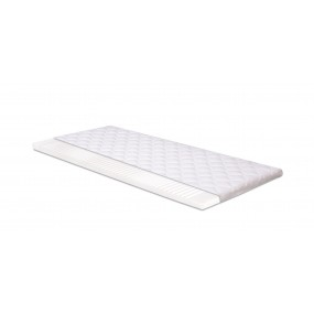 Lavender Massage Foam topmattress