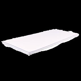 Adry Cool mattress topper