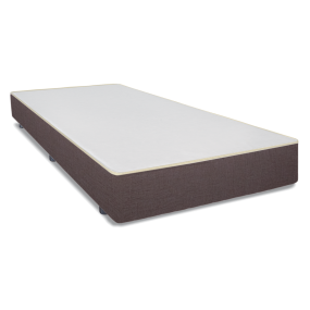 Mattress base HARD BASE