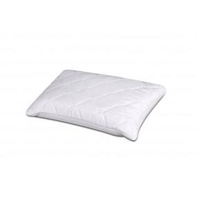 Memo Dreams pillow