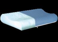 Aero pillow - 2t