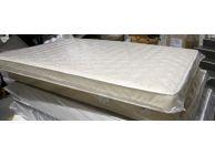 Belle Maison mattress - 2t