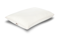 BioCrystal Pillow - 2t