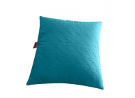 Decorative pillow for a blanket - 1t