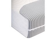 Sleep Genesis presents: Body Zone two-sided mattress - 5t