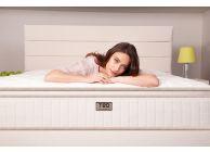 CYDONIA mattress - 1t