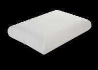 Ergo Latex Pillow - 1t