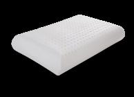 Ergo Latex Pillow - 2t