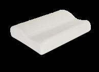 Memory Standart Pillow - 1t
