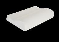 Memory Standart Pillow - 2t