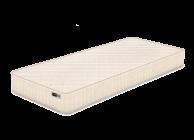 FAVOURITE NOVA Orthopedic mattress - 1t