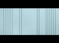 Sleep Genesis presents: Flex Fit two-sided mattress - 6t