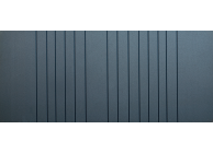 Sleep Genesis presents: Flex Fit two-sided mattress - 7t