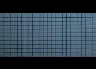 Sleep Genesis presents: Flex Fusion two-sided mattress - 4t