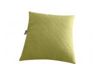 Decorative pillow for a blanket - 2t