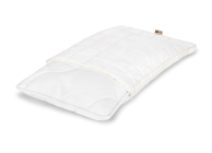 i-Springs Super Comfort Pillow - 3t