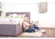 ADRY COOL mattress - 1t