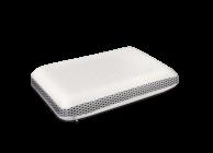 Memo Adapt pillow - 2t