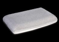 Duo Comfort pillow - 2t