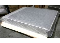 One sided mattress - Double Size - 2t