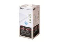 Adry Cool mattress topper - 3t