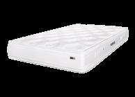 MATTERRA mattress - 1t