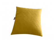 Decorative pillow for a blanket - 3t
