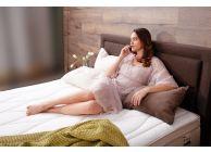NORD STAR mattress - 1t