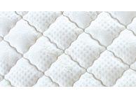 My Cashmere mattress - 3t
