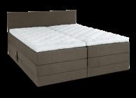 Polaris el Boxspring Bed - 1t