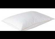 Goose Down pillow - 1t