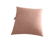 Decorative pillow for a blanket - 4t