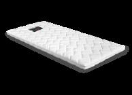 Top Silver Memory  mattress topper - 1t