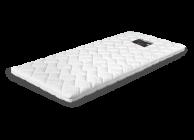 Top Silver Memory  mattress topper - 2t