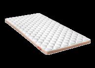Canella Therapy mattress topper - 1t