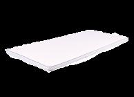 Adry Cool mattress topper - 1t