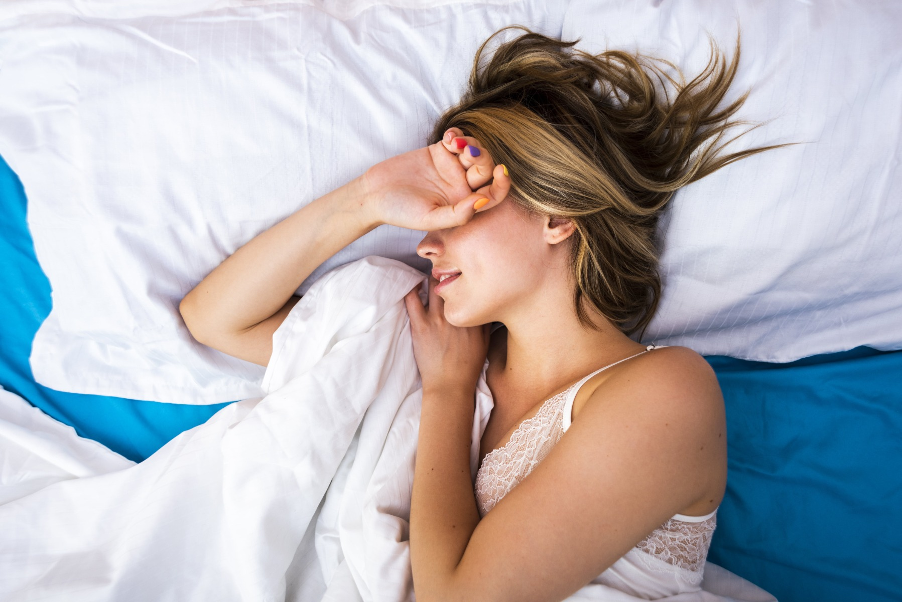 30-easy-tips-to-fall-asleep-fast